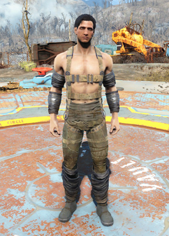Fo4DisciplesWrappedArmor.png