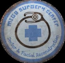 Fo4 Logo Mega Surgery Center.png