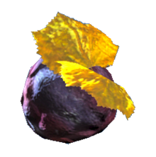 Fresh mutfruit.png