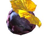 Mutfruit (Fallout 76)