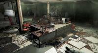 HalluciGen-Lab-Fallout4