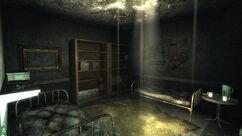 Hannibalhouse.jpg
