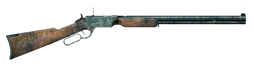 Lever Rifle.png