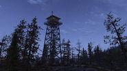 Ls watchtower2