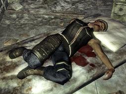 McMurphy dead.jpg