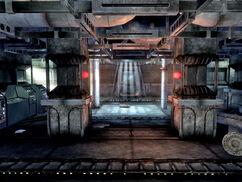 Warrington tunnels.jpg
