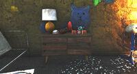 WuResidence-Pearwood2-Fallout4
