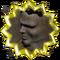 Badge-2656-7