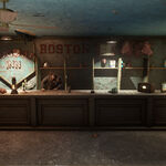 DugoutInn-Bar-Fallout4.jpg