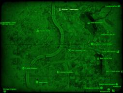 FO4 Форпост «Зимонджа» (карта мира).png