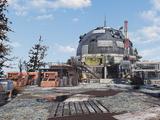 ATLAS Observatory