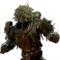 FO76LR Ghillie Robot Armor.png