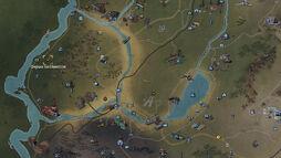FO76 Billings homestead wmap.jpg