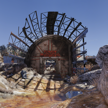 FO76 Crashed space station (2).png