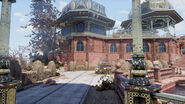 FO76 Palace of the Winding Path (4)
