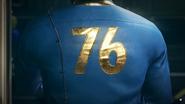 FO76 Suit 2