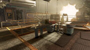 FO76 Vault 51 (Reuben Gill to whoever finds this vault) (1).jpg