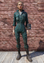 FO76 Whitespring jumpsuit.png