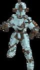 FO76 creature assaultron bluelt.webp