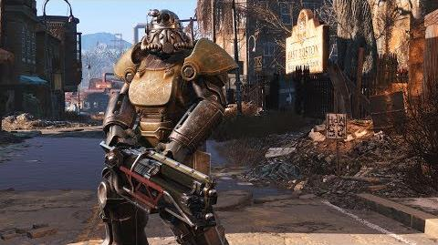Fallout_4_–_Xbox_&_Steam_Free_Weekend_Gameplay_Trailer