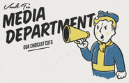 MediaDepartmentFO4Site
