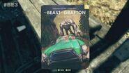 The Beast of Grafton