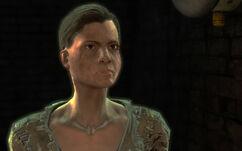 Amelia Stockton (Fallout 4).jpg