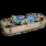 Atx camp floordecor succulentset row l.webp