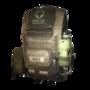 Atx skin backpack settler relief l.webp