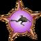 Badge-2666-2