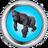 Badge-6819-5