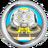 Badge-6821-5