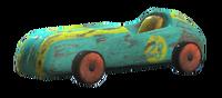 Derby-winning toy car.png