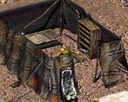 FO2 Charlie.png