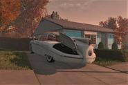 FO4 Vehicle new 5