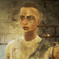FO4 Whiplash 1.png