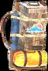 FO76-Blue-Ridge-Backpack