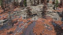 FO76VDSG Kerwood Mine