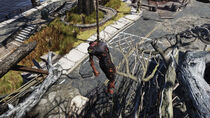 FO76WL Point Pleasant (Scorched 2)