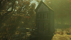FO76WL Settler cottage and bunker 01.png