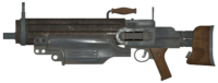 FO76 Assault rifle.png