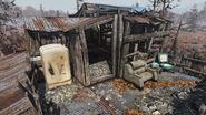 FO76 Bootlegger's shack (12)