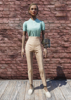 FO76 Casual Outfit.png