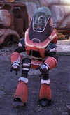 FO76 Protectron Red Rocket.png