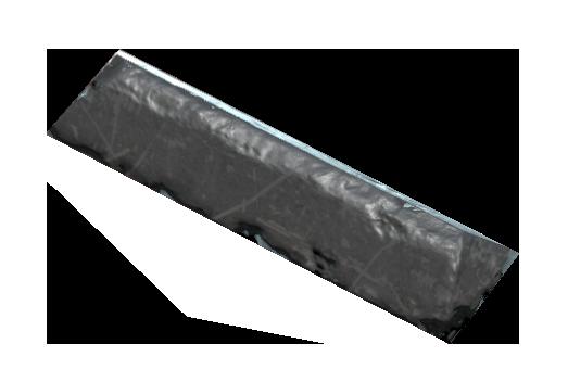 Steel (Fallout 76)