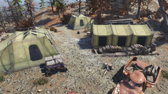 FO76 Sylvie & Sons logging camp.png