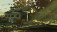 FO76 Train stations 32