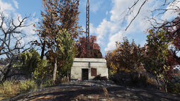 FO76 Transmission station 1AT-U03 (10).jpg
