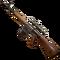 FO76 score s3 skin weaponmodel handmadegun screamingeagle wood l.webp