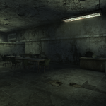 Fo3 Fort Independence Top Mess Hall.png
